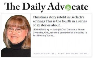 Advocate-Nativity-Story