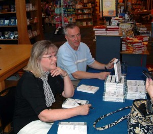 Book-Signing-6-14-10-