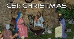 CSI-Christmas