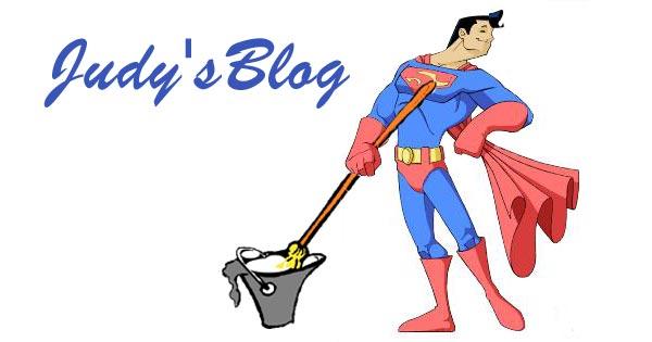 Shopping, Kids, Gravity & Superheroes, Part 2 – Judy Gerlach